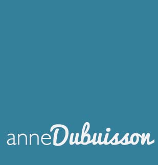 Anne Dubuisson
